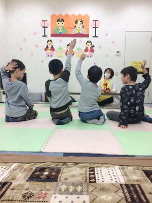 兵庫県尼崎市にあるデイサービス・アニマートあまがさき写真1