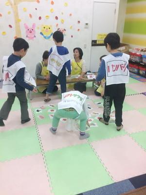 兵庫県尼崎市にあるデイサービス・アニマートあまがさき写真2
