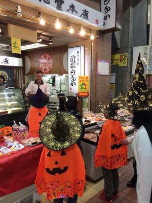 兵庫県尼崎市にあるデイサービス・アニマートあまがさき写真6
